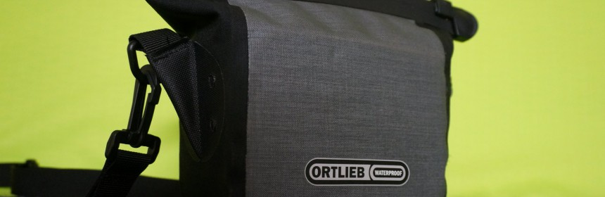 Ortlieb Protection