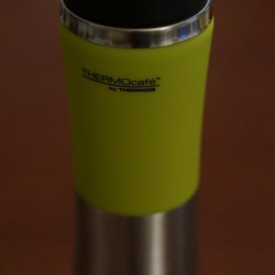 Thermos Thermocafe Brilliant Mug